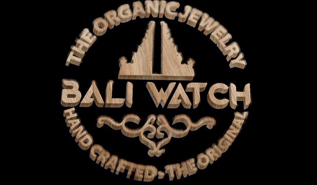 Bali-Watch.com